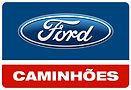 Logo_Caminhoes_ALTA.jpg