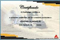 challenger_ger_alt1.jpg