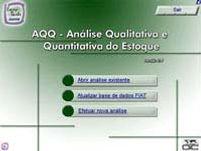 fiat_aqq_alt1.jpg