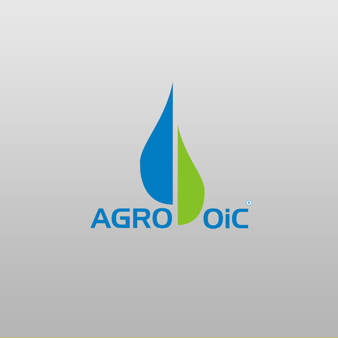 Agro_OiC