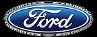 Ford tamanho galeria.png