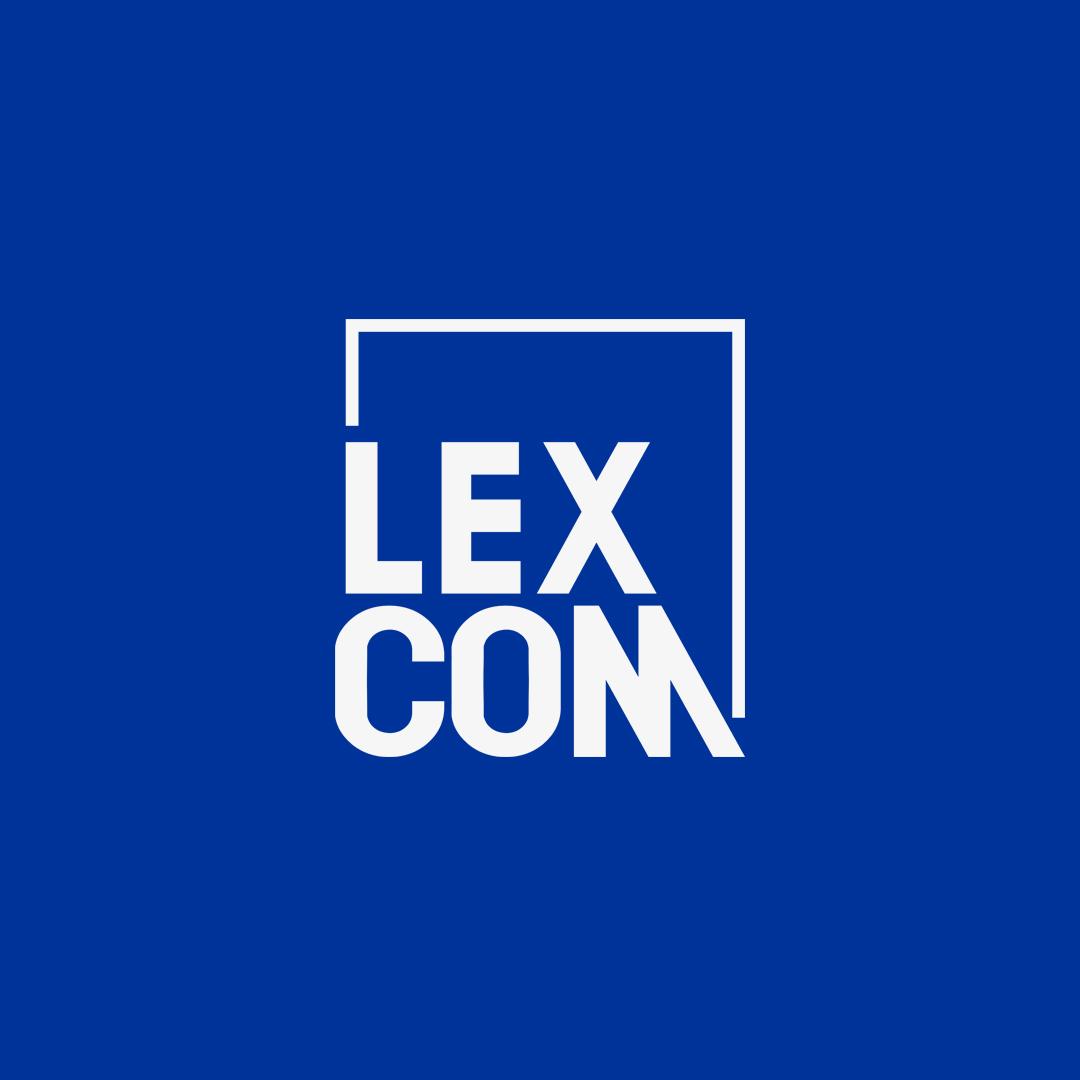 LexCom