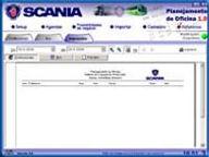 scania_pla_alt2.jpg
