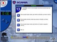 scania_mec_alt2.jpg