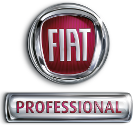 fiat_professional.png