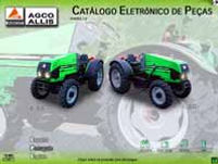 agco_cat_alt1.jpg
