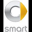 smart_parts.png