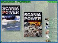 scania_pow_alt2.jpg