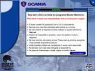 scania_mec_alt1.jpg