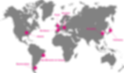 mapa_2_2.png