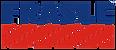 Logo-Fras-le-Color copy.png