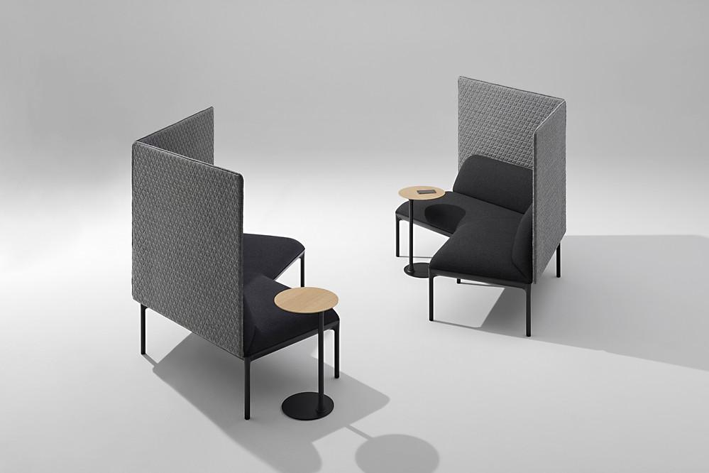 JP Lounge