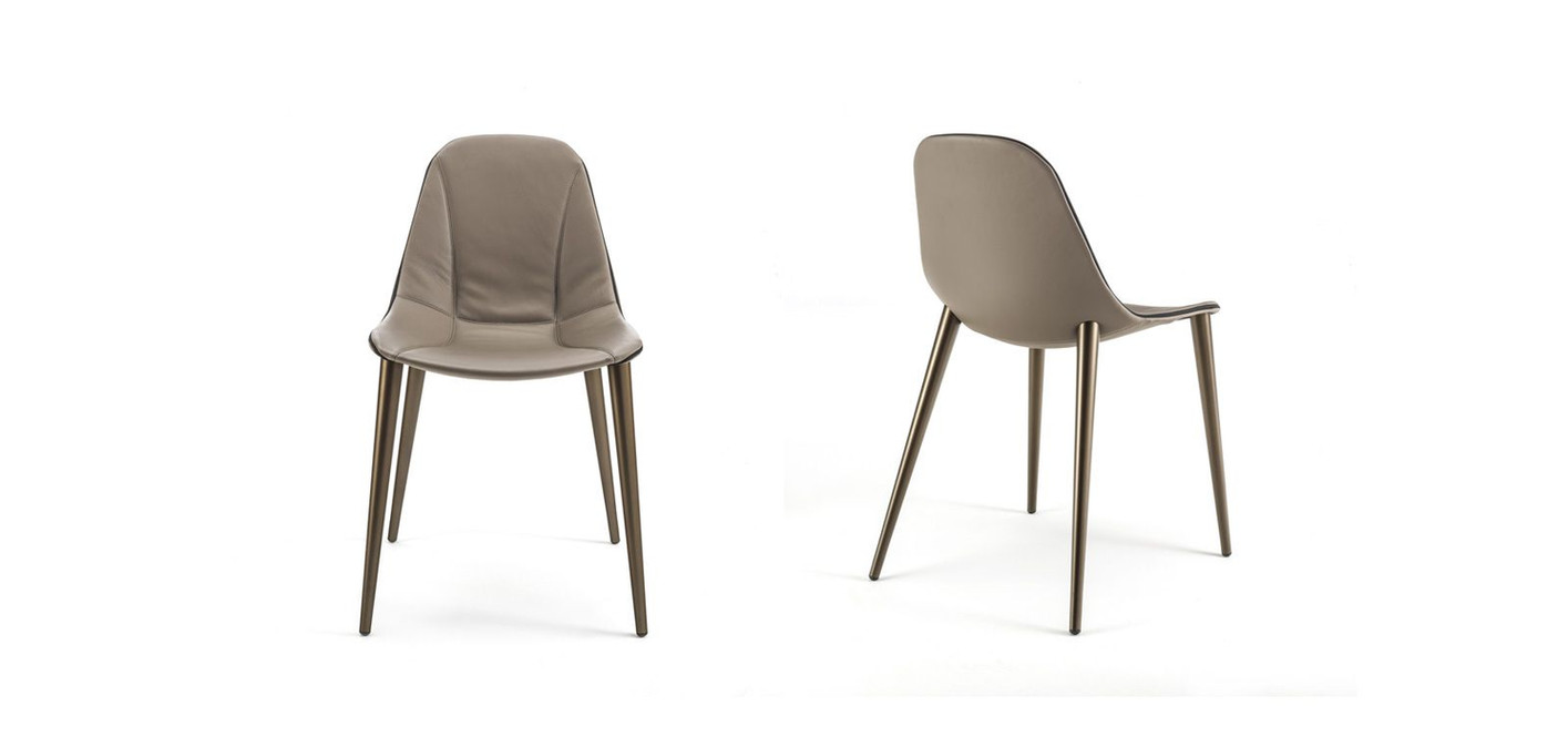 couture-chairs-100500-100500-653.jpg