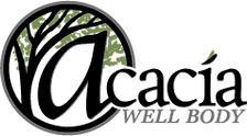 AWB-Logo V2_edited.png