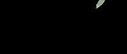 AWB-Logo%20NoTree_edited.png