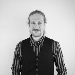 Christoph Kuhr