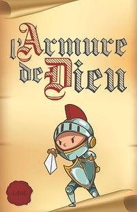 défi_10-30_cahier_armure_du_croyant-_SIT