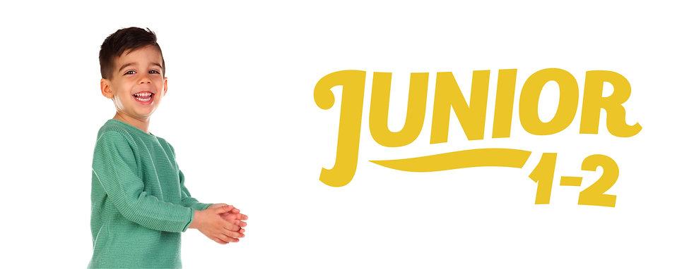 Visuel site internet_Junior 1-2.jpg