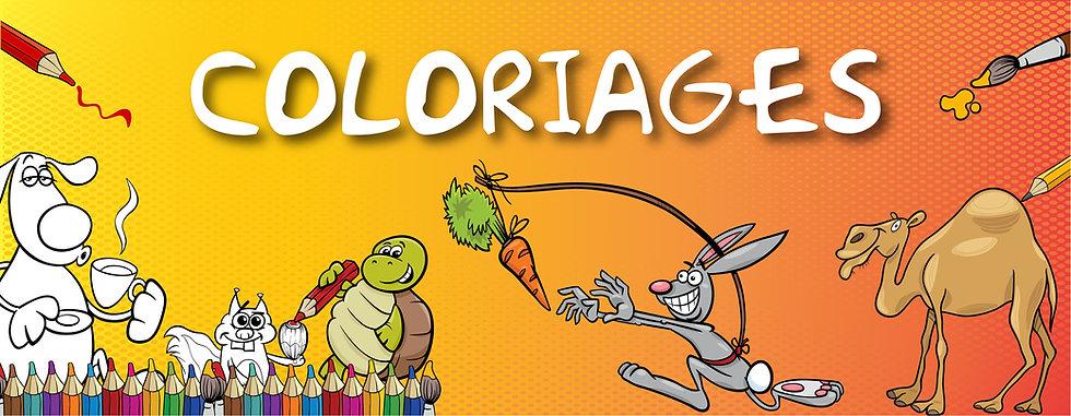 visuel site internet coloriages_Plan de