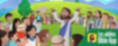 Bible app- visuel site internet_Plan de