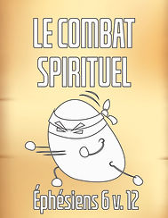 1- le combat spirituel- coloriage-01.jpg
