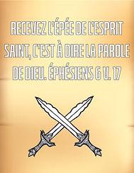 8-L'Épée de l'Esprit- Coloriage-01.jpg