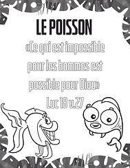 Le_poisson_et_la_pièce-_coloriage.jpg