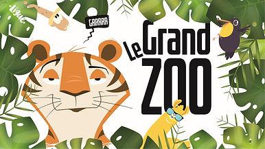 ppt le grand zoo-02 moi.jpg