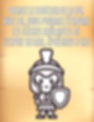 Le bouclier de la foi- Coloriage-01.jpg