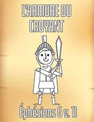 2- l'armure du croyant- coloriage-01.jpg
