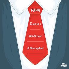 fête des pères_cravate.jpg