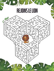 Les lions- jeu.jpg