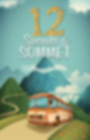 les 12 secrets du sommet_affiche.jpg