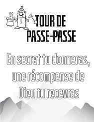 Tour de passe-passe - coloriage-page-001