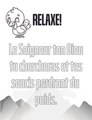 Relaxe- coloriage-01.jpg