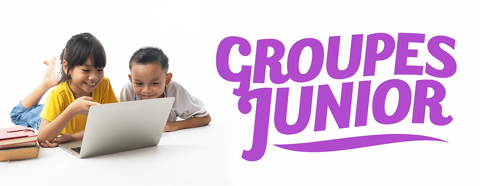 site internet_groupes junior (1).jpg