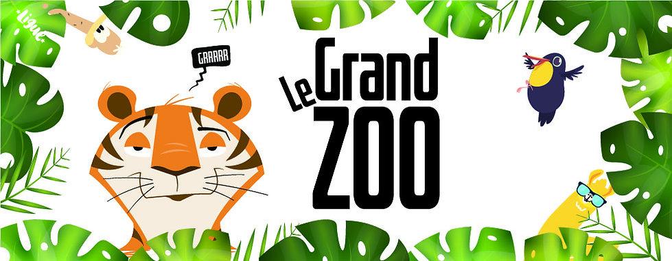 le grand zoo site internet-04 (1).jpg