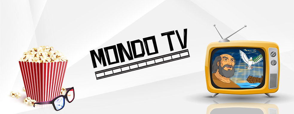 visuel site internet- Mondo TV_Plan de t