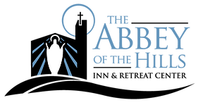 The Abbey is a retreat and event center located in NE South Dakota