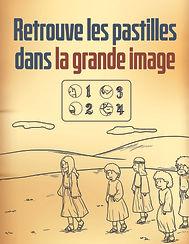 5-_Les_chaussures_du_zèle-_jeu-01.jpg