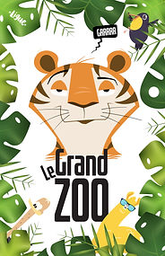 le grand zoo- Poster_affiche (1).jpg