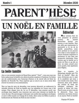 Parent'hèse-03.jpg