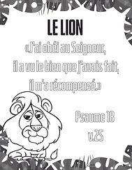 Les lions- coloriage.jpg