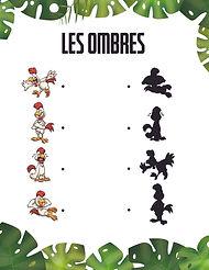 coq - jeux.jpg