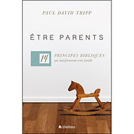 etre-parents-paul-david-tripp.jpg