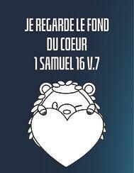 2- Au coeur d'une histoire d'argent- Col