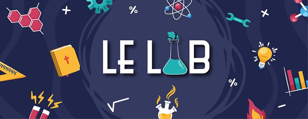 visuel site internet- Lab_Plan de travai