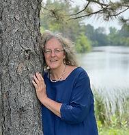 Sylvia July 2021.jpg