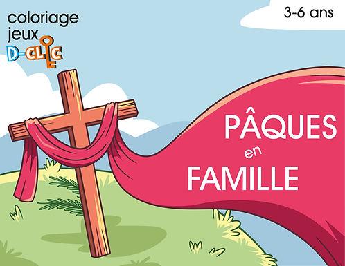 paques jeux_site préscolaire (1).jpg
