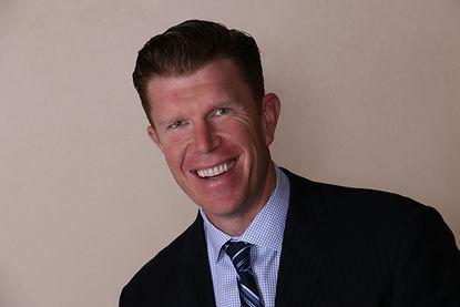 Matt Birk.JPG